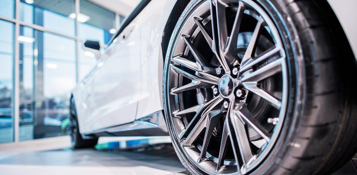 Večná dilema – oplatí sa viac nové alebo jazdené auto?