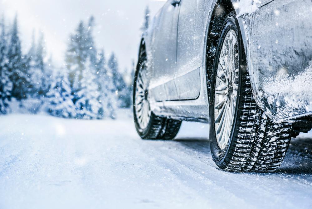 Poznáme víťaza testu magazínu Autobild vkategórii zimné pneumatiky